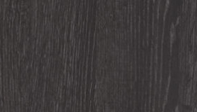 D-3162-WG-Dab-czarny-0_decor_line