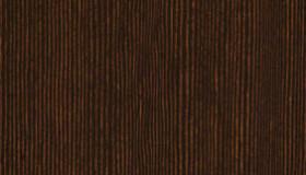 D2380-PR-WG-Limba-czekoladowa-0_decor_line