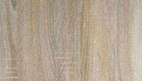 D3025-PR-Dab-Sonoma-0_decor_line